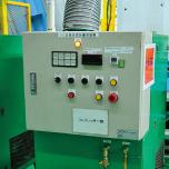 HC冷媒回収装置