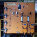 ガス検知器
